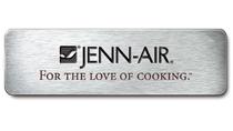 Assistência Técnica Jenn Air