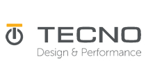 Assistência Técnica Tecno