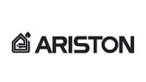 Assistência Técnica Ariston