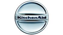 Assistência Técnica KitchenAid