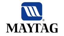 Assistência Técnica Maytag