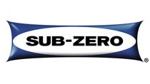 Assistência Técnica Sub Zero