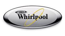 Assistência Técnica Wirlpool